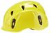 AustriAlpin Casco de escalada - Casco de escalada Niños - amarillo